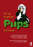 pups-cover-270px
